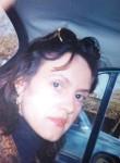 Anastasiya, 43  , Tashkent