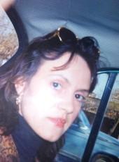 Anastasiya, 43, Uzbekistan, Tashkent