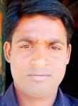 Shaileshbhai, 28  , Ahmedabad