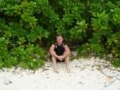 Aleksandr, 40 - Just Me Photography 13