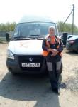 Viktor, 58  , Kotelnikovo