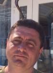 Sasha, 43  , Bilgorod-Dnistrovskiy