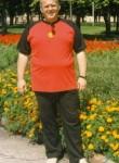 Sergey, 58  , Vitebsk