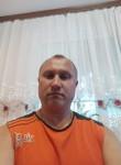 Mikhail, 50  , Mayskiy