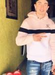 Thomas, 20, Toulouse