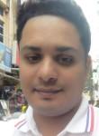 Yogesh, 35  , Bangalore