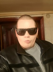 Vitaliy, 30, Ukraine, Kropivnickij