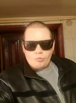 Vitaliy, 31, Kropivnickij