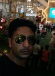 Hussain Sadam, 25  , Segamat