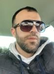 Akhmet, 36  , Tbilisi