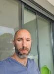 Давид, 45  , Petah Tiqwa