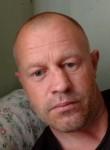 Ruslan, 37  , Teykovo