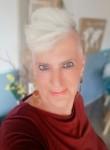 Christiane, 66  , Hengelo (Overijssel)