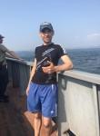 Andrey, 35  , Blagoveshchensk (Bashkortostan)