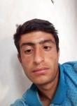 MuratYilmaz , 18  , Antakya