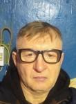 Vyacheslav, 58, Petrovsk