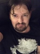 Matt, 45, France, Lyon