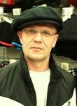 ANDREY, 40, Chaykovskiy