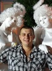 Zhenya, 37, Russia, Dyatkovo