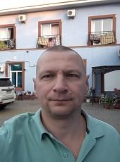 Slava, 46, Russia, Saint Petersburg