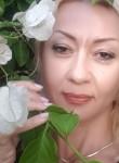 Eleonora, 44  , Chisinau