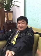 风语1, 18, China, Beijing
