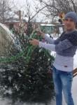 Slava, 33  , Semikarakorsk