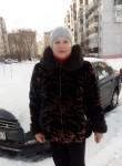 Elena Nikitina, 59  , Vitebsk