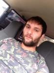 Nurbiy, 32, Rostov-na-Donu