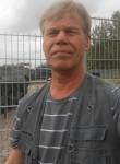 Алексей, 60 лет, Череповец