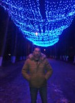 Abat, 49  , Balakovo