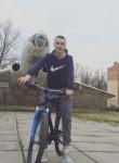 Igor, 22  , Bila Tserkva
