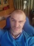 Роман, 26 лет, Ярославль