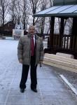 Vladimir, 63, Saint Petersburg