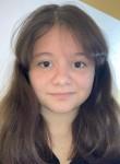 Nika, 18  , Sankt Poelten