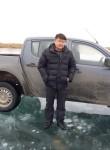 talgat, 48  , Almaty