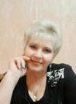 Solnyshko, 55, Kiev
