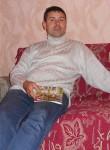 vladimir, 29  , Krasnoyarsk