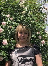 anna, 36, Russia, Kolomna