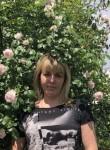 anna, 35  , Kolomna
