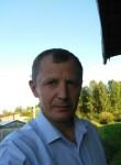 Dmitriy, 46  , Shakhunya