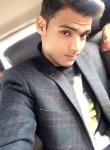 harshit jain, 20  , Firozpur Jhirka