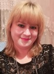 Oksana, 41  , Sosnogorsk