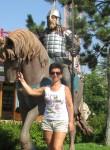 Irina, 53, Dnipr