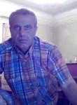 temuri, 58  , Tbilisi
