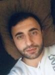 Luka, 28  , Tbilisi