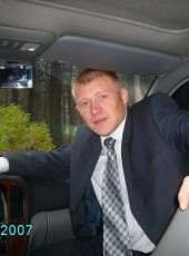 Aleksey, 41, Russia, Kurgan