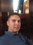 Konstantin, 32, Hrodna