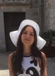 alena, 23  , Stavropol