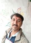 Rahul maratha, 28  , Anjangaon